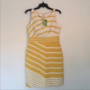 Kate spade dress new with tags size 6